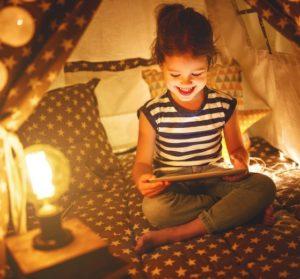 papi mamie raconte moi une histoire l autre bout du monde femmexpat. Black Bedroom Furniture Sets. Home Design Ideas