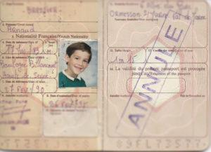Pourquoi et comment préserver nos souvenirs d'expatriation, et ceux de nos enfants !