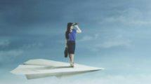 Suivre son conjoint et travailler à l'étranger ? Panorama d'ensemble