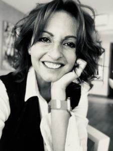 Delphine Laloum
