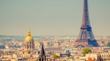 Expatriation comment organiser votre retour à Paris en toute sérénité