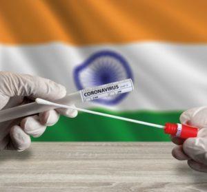 Covid-19 en Inde : témoignage à Delhi sur la 2e vague