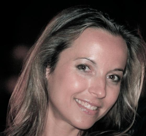 Laure_pelaprat_chasseur_immobilier_expatriés