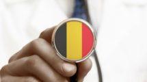 Trouver-et-prendre-rendez-vous-avec-un-medecin-en-Belgique 599x520