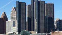 Vivre à Détroit, Michigan 520x559