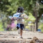 L'éducation des enfants : le meilleur moyen de lutter contre la pauvreté dans les pays en développement