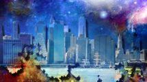 New-York : Carina et les French Movie Nights, la liberté de l'expatriation