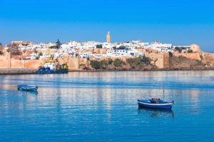 s'expatrier au Maroc