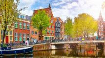 Appel de fonds pour l ouverture d un college francais a Amsterdam 559x520