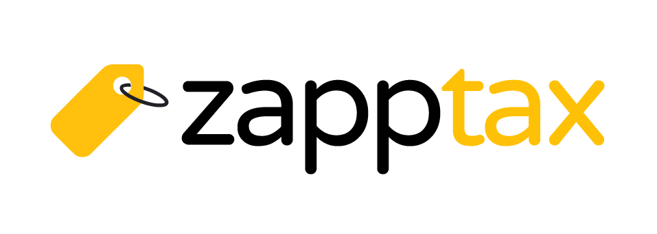 logo Zapptax