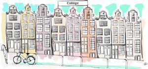 College Amsterdam2