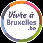 Logo-Vivre-a-bruxelles