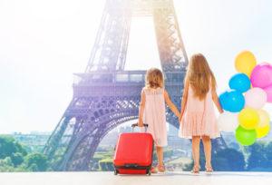 Nouveau-Un-programme-estival-Hattemer-au-coeur-de-Paris-pour-l-apprentissage-du-Francais-Langue-Etrangere