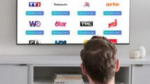 Regarder la télévision française depuis l'étranger 559x520