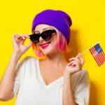 Bien manger aux Etats-Unis - Les bons réflexes pour une alimentation saine