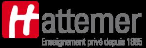 logo hattemer.fr