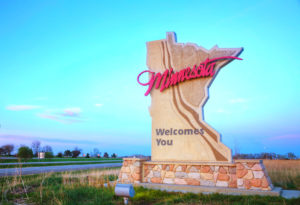 Alya-expatriee-benevole-chez-Minnesota-Accueil.