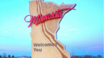 Alya-expatriee-benevole-chez-Minnesota-Accueil-559x520