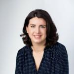 Blandine-avocate-independante-au-Quebec-559x520
