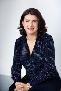 Blandine avocate independante au Quebec