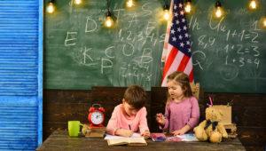 Ecoles-de-la-Mission-laique-française-La-solution-ideale-pour-garder-le-français