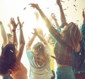Fete-de-depart-despedida-farrewel-party
