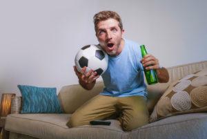 La-coupe-du-monde-2018