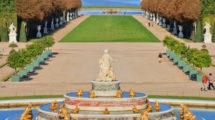 Le-retour-en-France-decouvrez-Versailles-ses-quartiers-et-ses-ecoles 559x520