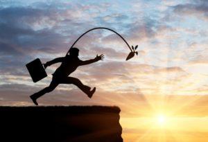 Motivation_et_perseverance_quand_on_travaille_a_letranger