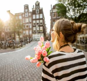 Vivre-a-Amsterdam-aux-Pays-Bas-UNE femmexpat 559x520