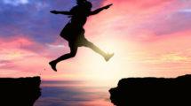 Les défis de l'expatriation au féminin