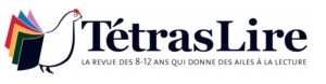Tetraslire logo