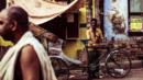 on-a-beaucoup-reflechi-avant-d-accepter-une-expat-en-Inde-charl-folscher-unsplash-UNE-femmexpat 559x520.jpg