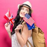 5 podcasts gratuits pour améliorer votre anglais