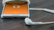 Des-podcasts-pour-voyager-william-iven-5894-unsplash-Copy of UNE femmexpat 559x520
