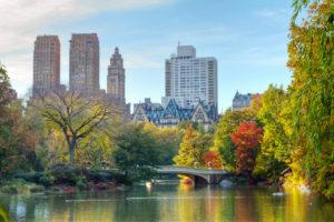 Expatriation-Choisir-une-ecole-a-New-York-ou-dans-sa-region