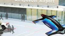 Expatriation_et_innovation_le_vehicule_autonome