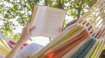 Quels-livres-pour-mon-ado-la-selection-littéraire-de-l-ete