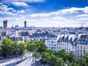 Vous-etes-expatrie-et-souhaitez-investir-a-Paris