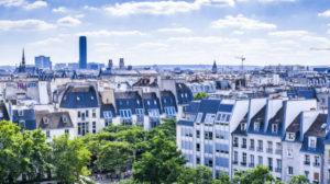Vous-etes-expatrie-et-souhaitez-investir-a-Paris-559x520