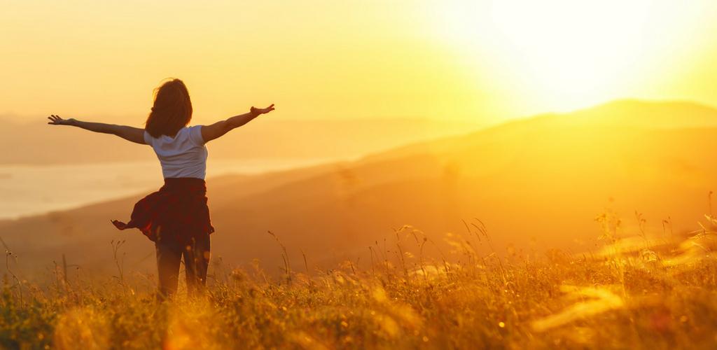 Comprendre, partager et oser, les 3 clés de l'expatriation au féminin