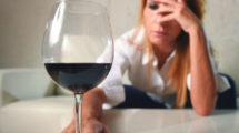 Femmes, alcool et expatriation. Parlons-en!