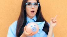Le néophyte fiscal de l'expatriation