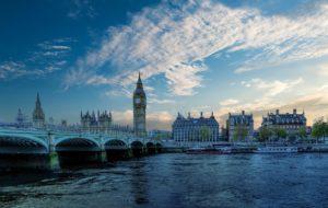 Elisabeth expatriee depuis 2005 Notre deuxieme expatriation a Londres fut p