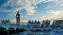 Elisabeth expatriee depuis 2005 Notre deuxieme expatriation a Londres fut p 559x520