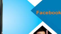Facebook Live CSM Online de l'EDHEC une formation diplomante 100 a distance idéale pour les expatries - Le 10 septembre 2018