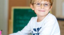 Nos-conseils-pour-bien-demarrer-l-annee-scolaire-559x520