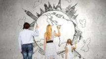2ème expatriation dans un même pays le faux retour