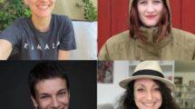 4 expat entrepreneures post crise