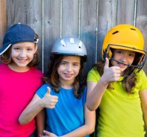 Activites-enfants-expats-UNE femmexpat 559x520